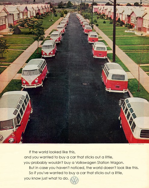 c19 Girls & Cars in European Vintage Ads