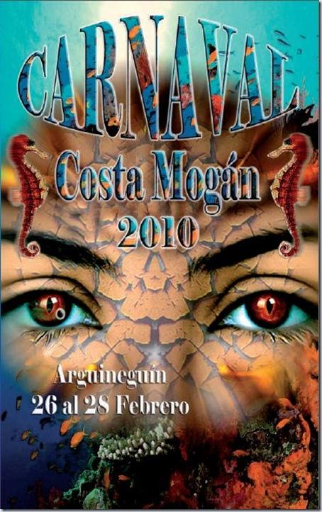 carnavalmogan