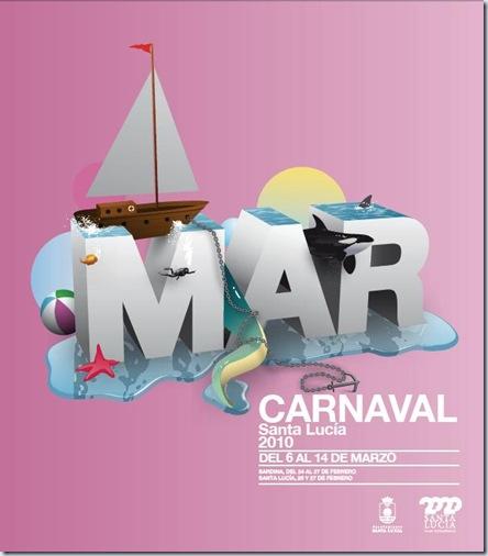 carnavalsantalucia