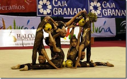 CLUB ARENAS CORZA´S MASPALOMAS_640x396