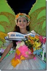 Reina infantil_2_318x480