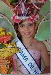1ª Dama infantil_318x480
