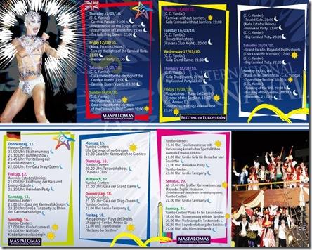 Programa carnaval inglés alemán_DEF-2