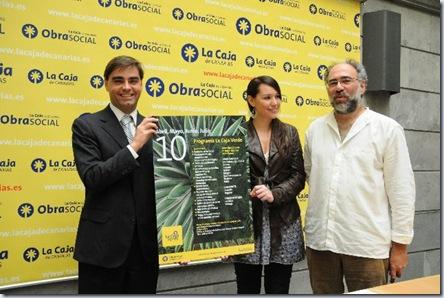 FOTO RUEDA DE PRENSA_640x425
