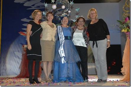 Gran Dama Carnaval Maspa 2010_640x425