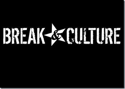 BREAK&CULTURE_559x400