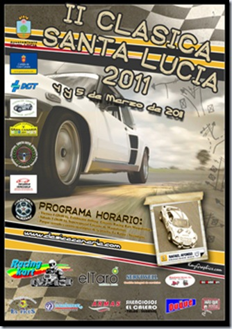 cartel-ii-clasica-santa-lucia-250