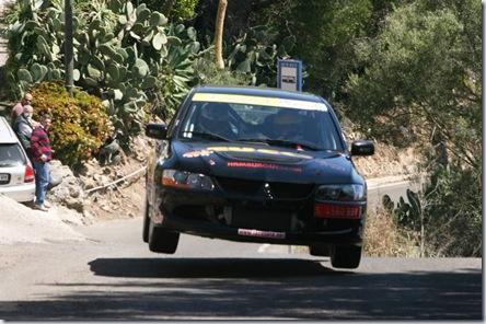 RallyeVillaSantaBrigida_01_640x425
