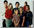 full-house-cast-olsen-twins