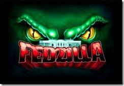 Fedzilla