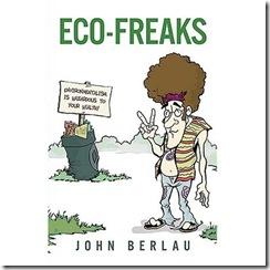 Eco Freaks