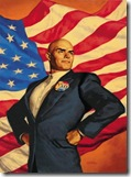 lex-luthor-20051029024319757_640w