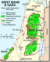 482px-West_Bank_&_Gaza_Map_2007_(Settlements)