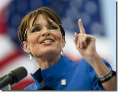 sarah-palin-hold-on