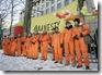 gitmo-protest-amnesty-international_preview