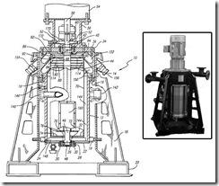 costner-centrifuge
