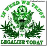 weed_we_trust