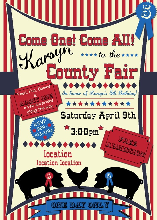 karsyncountyfairblog