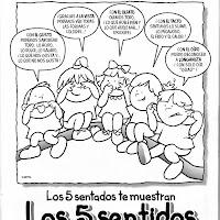 Sentidos_0006.jpg