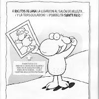 Sentidos_0015.jpg