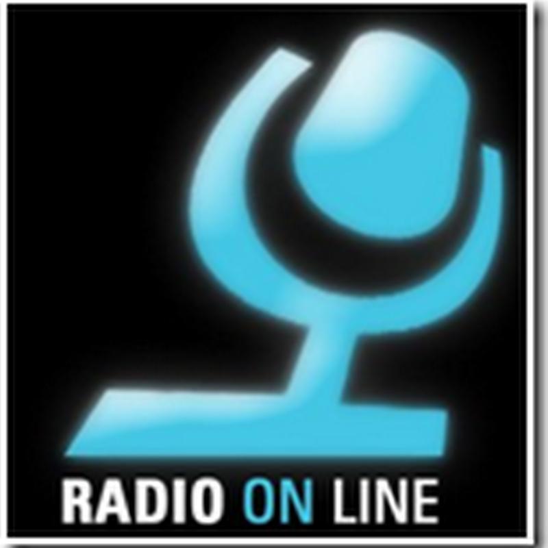 Una Radio Online