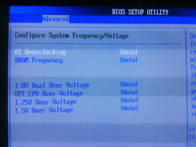 Asus p5kpl-am motherboard drivers  software fur windows 7 (32bit-64bit)