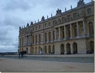 Paris 543