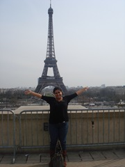 Cópia de Paris 016