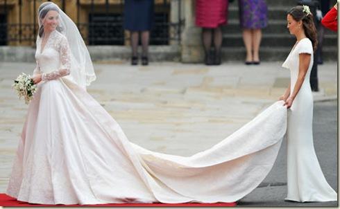 vestido-noiva-kate-middleton-01