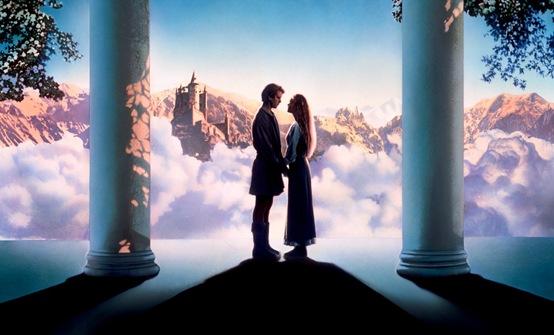 the_princess_bride__1987_-fanart