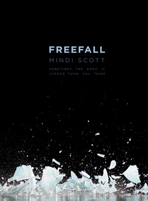 freefall-cover-with-tagline
