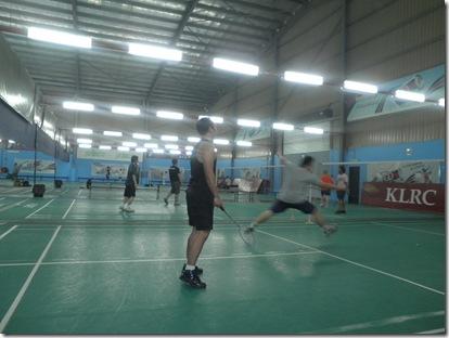 badminton nuffnang g