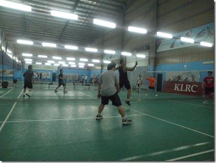 badminton nuffnang g  1