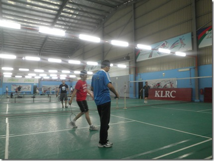 badminton nuffnang g  2