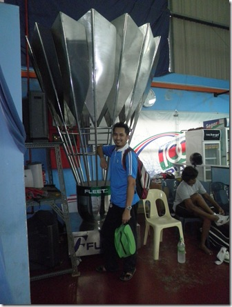 badminton nuffnang g  11