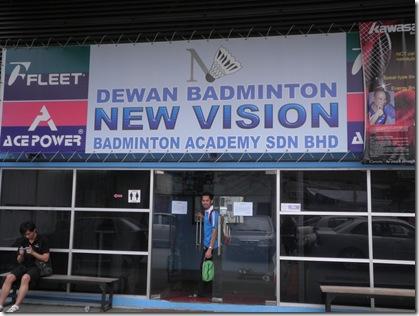 badminton nuffnang g  13