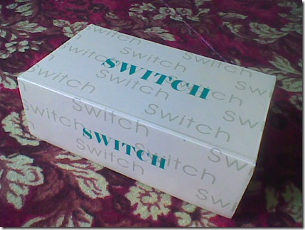 switch-kasut-1