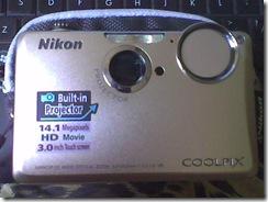 nikon-coolpix-s1100pj-0