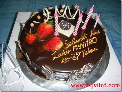 myvitrd-birthday-31-new