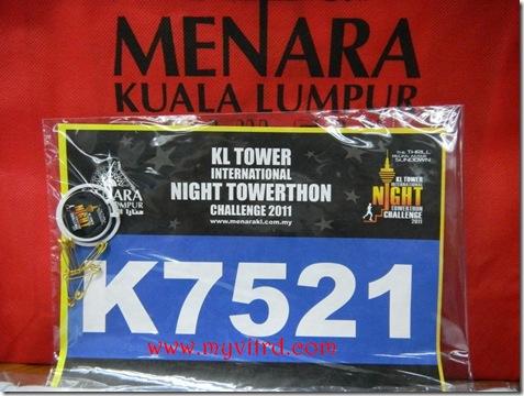 kl tower night towerthon 2011 4