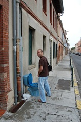 Toulouse@2008-07-13_48