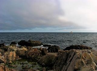 Sailing_Far