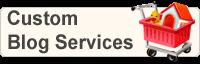 Premium Blogger Services