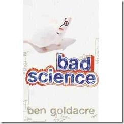 Bad_Science-x
