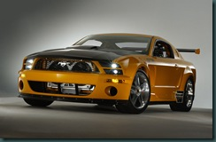 Ford-Mustang-GT-R11