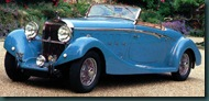1936-hispano-suiza-type-68-bis-cabriolet