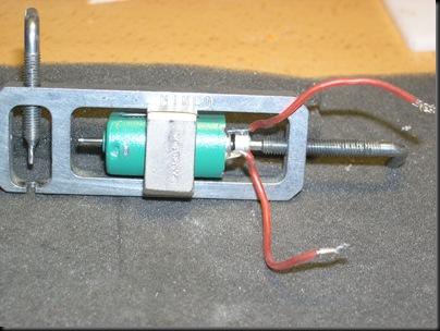 P4180016
