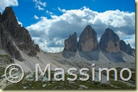00273_Dolomiti_2006_Tre_Cime_Lavaredo