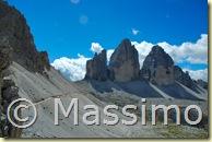 00262_Dolomiti_2006_Tre_Cime_Lavaredo