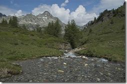 Alpe della Valle